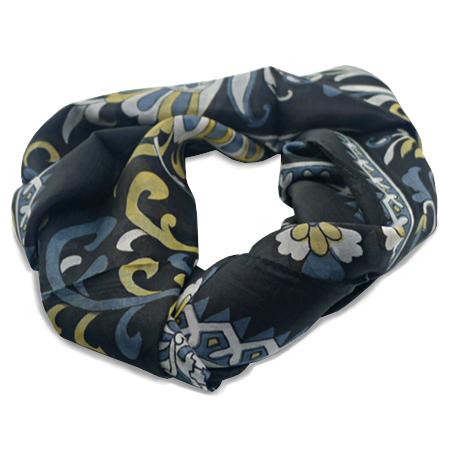 sciarpe etniche