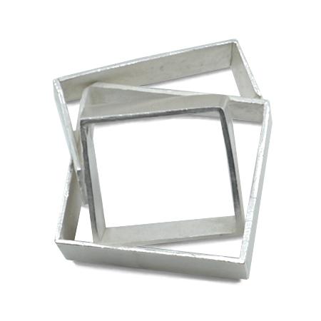 anello di design