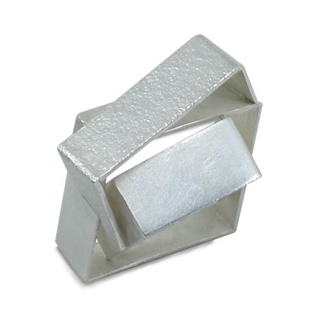 italian silver jewellery