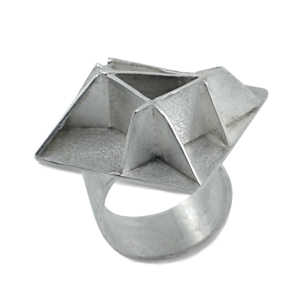 anelli di design
