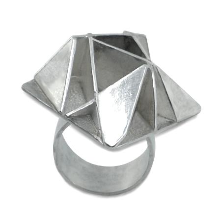 design by sivmaar