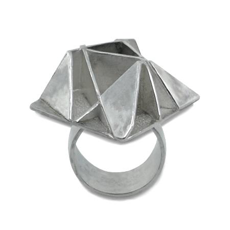 iItalian fashion jewelry