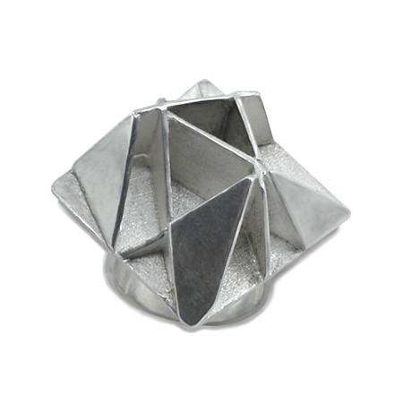 joyas en plata 925