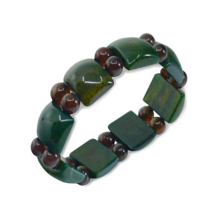 ethnic bracelets