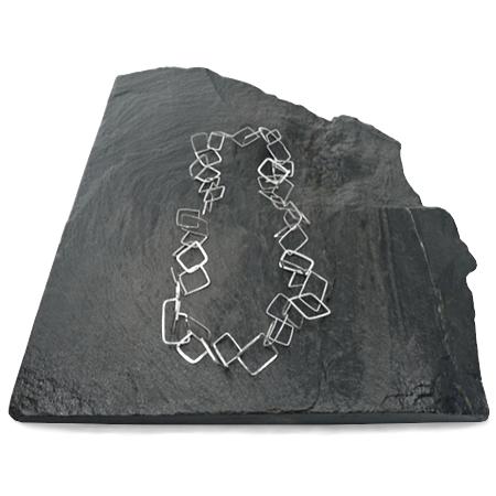 gioielli di design