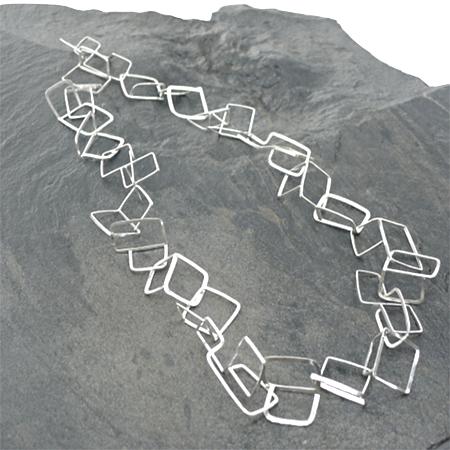 catena argento 925